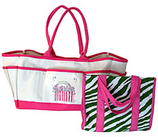 Stylish Totes