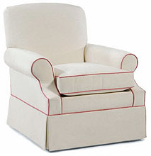 Maurice Arm Chair